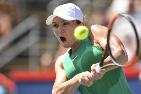tennis-origins2