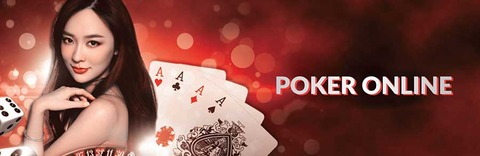 Poker-No-Limit-Holdem1