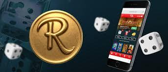 Mobile-Casino-Singapore