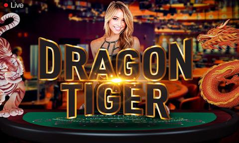 8-tips-to-win-dragon-tiger