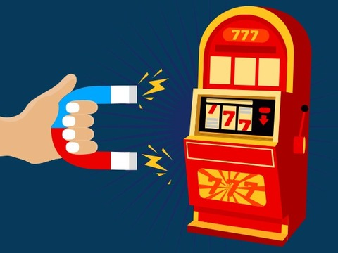 slot-machine-cheat-magnet