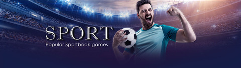 sports-bg_up