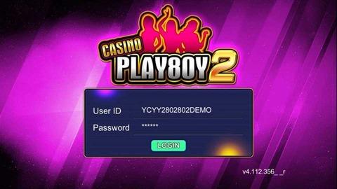 playboy888-1