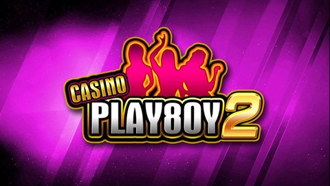 playboy888-2