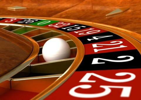 Roulette-Strategies-Are-Suitable-For-All-Levels2