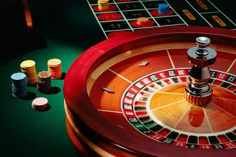 Roulette-Strategies-Are-Suitable-For-All-Levels