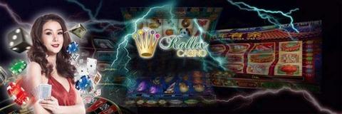 rollex11-casino