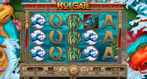 the-koi-gate-slot-ufabetsg