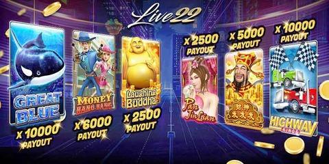 live22-Casino-Singapore1