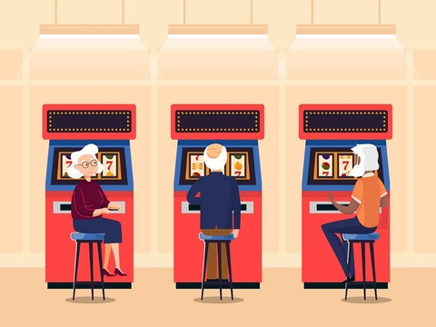 old-people-slot-machines