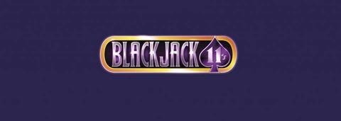 Blackjack-Singapore-1