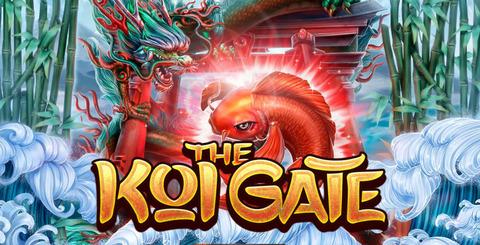 the-koi-gate-slot