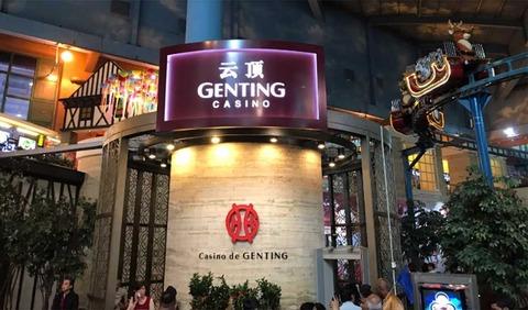genting-casino-malaysia