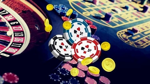 concept-to-win-in-an-online-casino