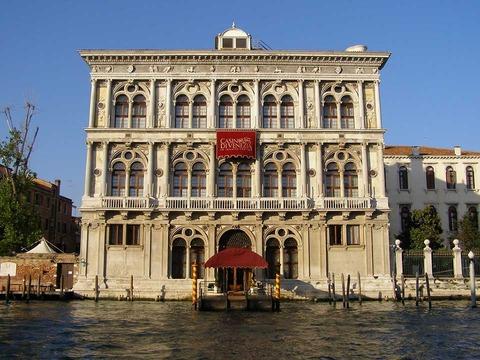 Casinò-di=Venezia