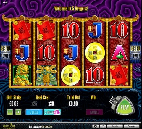 the-best-slots-with-5-reels