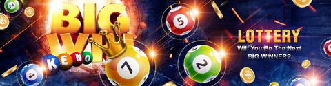 4d-online-betting