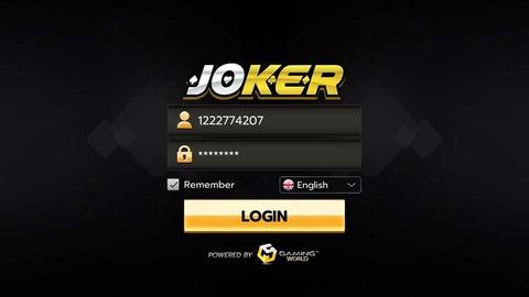 joker123-4