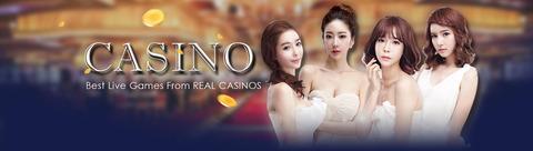 casino-bg_up
