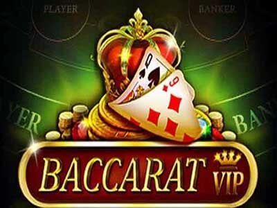 baccarat-games