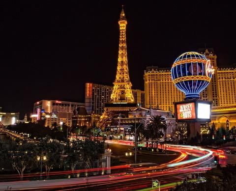 casino-in-the-world