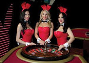 roulette-playboy-live-dealer
