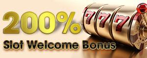 en_Slot_200_Welcome_Bonus
