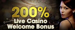 en_Live_Casino_200