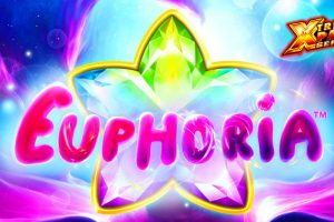 euphoria65-300x200