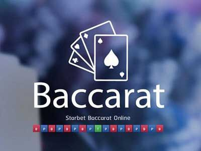 Baccarat-Tips-games