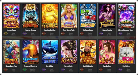 live22-slot-games-images-1