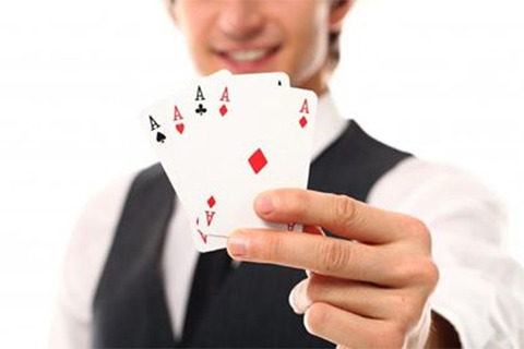 Useful-tips-to-Ace-13-Rummy-Card-Games
