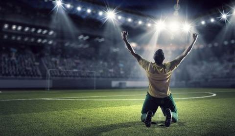 online-sports-betting-singapore-888casinosorg