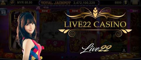 live22_casino