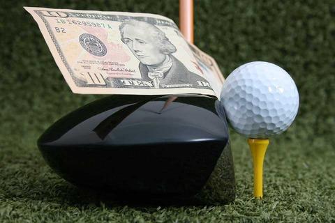 golf-betting-Bet88SG2