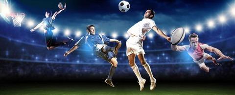 Sports-Banner-1-e1546998554454