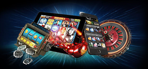 best-casino-online