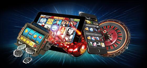 System casino online лицензионные игры игровые автоматы играть демо игры