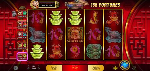 slots (3)
