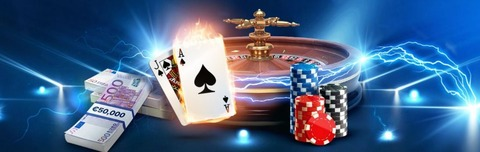 betssongroup-070718-live-casino-promo-banner-1024x324-1024x324
