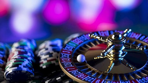 playing-roulette-in-onlinecasino