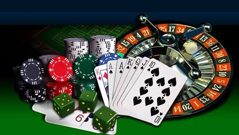 Different-types-of-online-casino-games