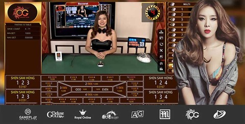 Why Do You Always Lose When Playing Online Casino Games? : Casino News: Breaking Casino & Gambling Stories Guidelines, Tips & Tricks and Strategies