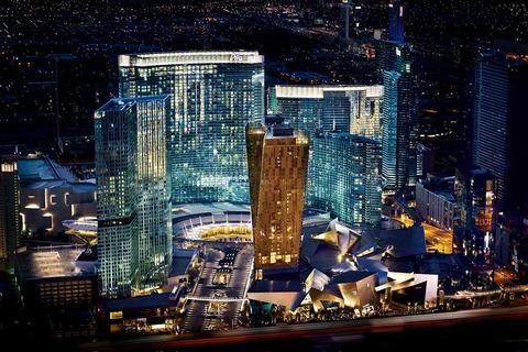 CityCenter-Las-Vegas