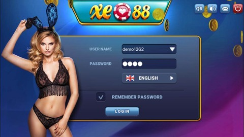 XE88-2020-Download-IOS-Android-APK-Register-Login-ID