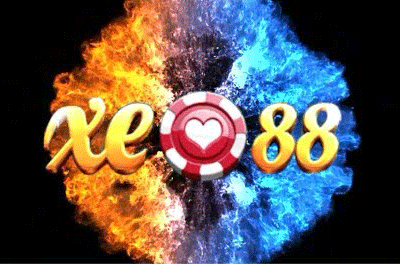 XE88-logo