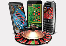 roulette-mobile-browser