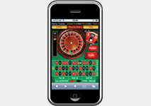 ios-browser-roulette
