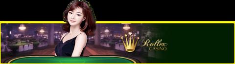 Rollex-Casino