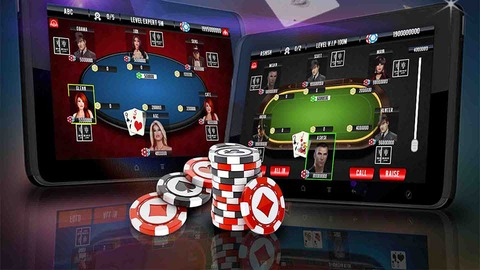 6-Online-poker-skills-you-must-know-to-win-easily